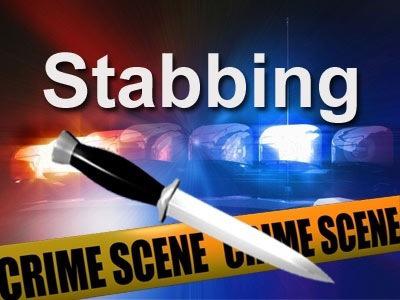 Stabbine